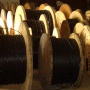 Купить по минимальной цене силовой кабель предлагаем со склада в Минске.