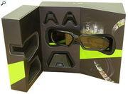 NVIDIA GeForce 3D Vision KIT 3D-очки