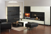 Дизайн квартир комнаты интерьера,  Проекты домов,  строительство
