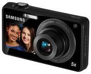 фотоаппарат Samsung PL120