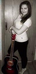 Продам гитару Ариа