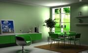 Мебель под заказ в Гродно и области