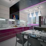 Дизайн интерьера,  архитектурный и промышленный дизайн.