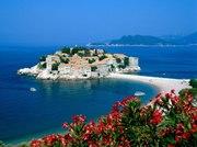 Черногория из Гродно с экскурсиями в Европе