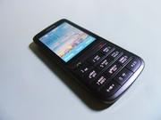 Продам почти новый Nokia C3-01