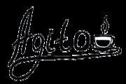 Agito интернет магазин техники