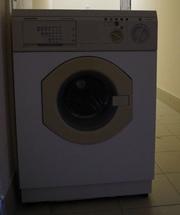 Продам стиральную машину ARISTON (б/у) 1 100 000 бел.руб