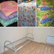 Кровати для рабочих с бесплатной доставкой Гродно