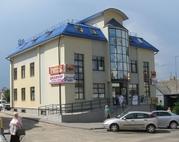 Сдаются помещения в аренду для офисов,  торговли и услуг г.Гродно