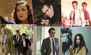 Фильмы и сериалы онлайн