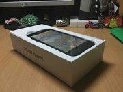 Продам телефон Alcatel One Touch Idol Mini 6012X