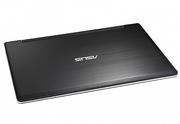 Продам ноутбук ASUS A56C