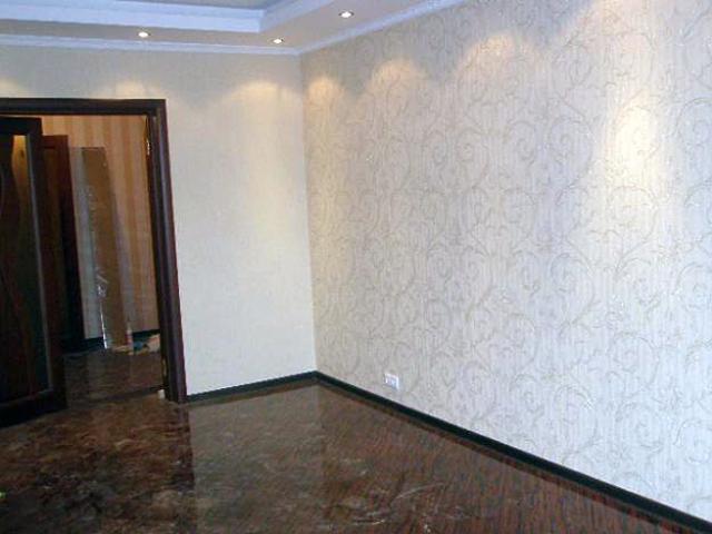 Каталог ремонта квартир