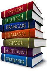 Переводческие услуги с немецкого,  польского,  литовского,  итальянского,