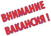 Гродно доска объявлений работа подать объявление в гор бор нижегородской области