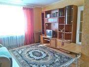 СДАМ 1-комнатную квартиру на Вишневце