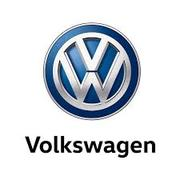 Автосалон,  Автосервис автомобилей марки Volkswagen