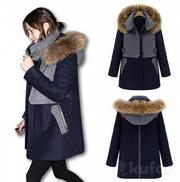 Продам пальто новое Осень-Зима