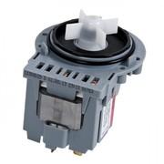 Насос слива воды для стиральных машин (мотор слива)