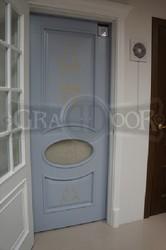Двери межкомнатные в Минске. Доставка по РБ бесплатно!