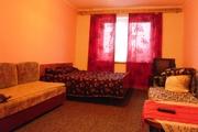 Сдам квартиру с Wi-Fi на сутки в г. Гродно по ул. Пушкина.