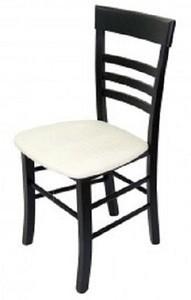 Ремонт стульев и кресел