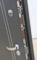 Купить входные металлические входные двери в рассрочку на 12 месяцев.