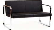 Изготовление мебели для холлов и фойе, диванов офисных и пуфиков