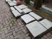 Изделия из бетона Гродно
