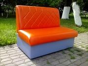 Мебель для холлов и фойе,  пуфики и банкетки