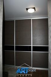 Изготовление и проектирование мебели
