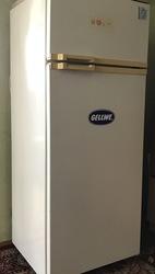 Холодильник МИНСК-15М