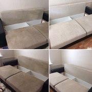 Клининговые услуги, химчистка ковров,  мягкой мебели,  салонов авто
