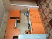 Уютная квартира в Гродно