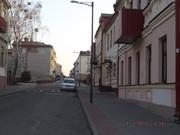 Аккуратная квартира в самом центре Гродно