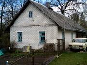 Дом в деревне Погараны на 1-ю кв. в г.Гродно