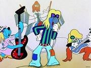 Музыка+тамада на Ваше торжество