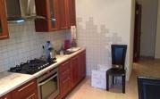 2 комн квартира в Гродно от владельца