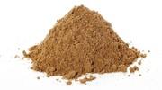 Песок мытый, сеяный 20 т Гродно