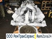двигатель ямз-238де