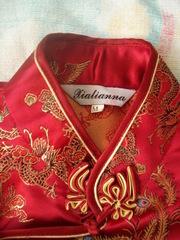 Блузка В Японском Стиле В Нижнем Новгороде