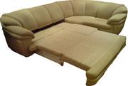 Продам диван-кровать двуспальный