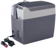 Продам  автохолодильник Tropicool Classic model TC-07UG-12